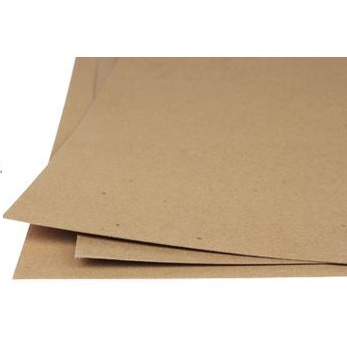 "Less Than 10"" Chipboard Pads"