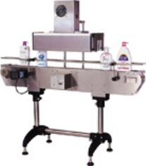 Shrink Machines & Equipment