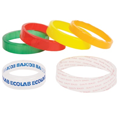 Shrink Bands